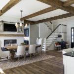 Hardwood Floors for Your Custom Home Thumbnail