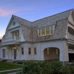 5 Benefits of Building a Custom Home in Minnesota Thumbnail