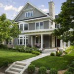 Welcome to ADŌR Homes: Your Minnesota Custom Home Builder! Thumbnail