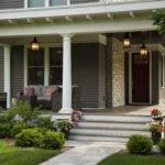 Before You Build a Bespoke Home Thumbnail