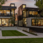 Modern Contemporary Design In Minnesota Thumbnail