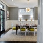 Designing Your Bespoke Home With Gray Thumbnail