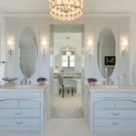 Customize your Bathroom Vanity to Fit Your Style Thumbnail