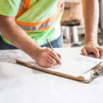 What to Ask Your Custom Home Builder Thumbnail